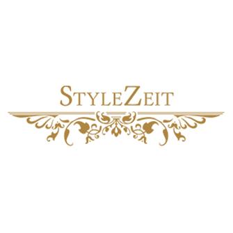 Friseur Stylezeit Hall Frisör in Innsbruck