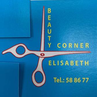 Beauty Corner Elisabeth - Frisör in Innsbruck