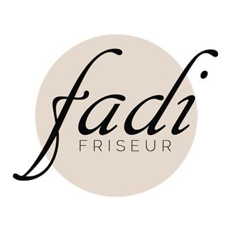 Friseur Felby Frisör in Innsbruck