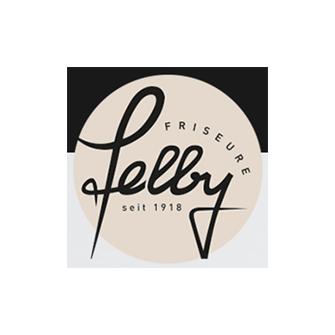 Friseur Felby -Innrain Frisör in Innsbruck