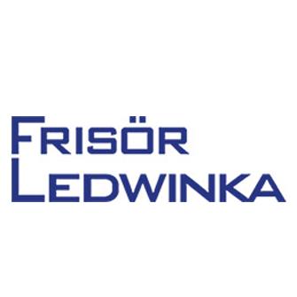 Frisör Ledwinka Frisör in Innsbruck