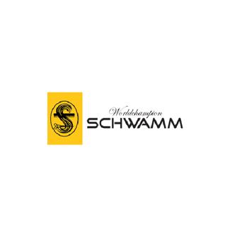Friseur Schwamm GmbH Frisör in Innsbruck