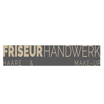 G.M. Friseurhandwerk OG Frisör in Innsbruck