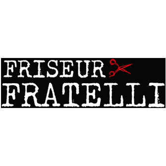 Friseur Fratelli Frisör in Innsbruck