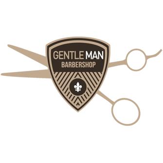 Gentleman Barber – Yeliz Özen Frisör in Innsbruck