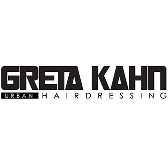 Kahn Greta Frisör in Innsbruck
