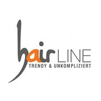 Hairline – Friseursalon Frisör in Innsbruck