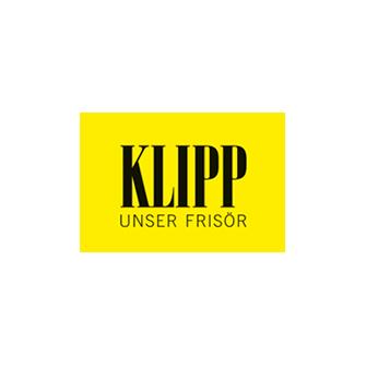 KLIPP Frisör in Innsbruck 2
