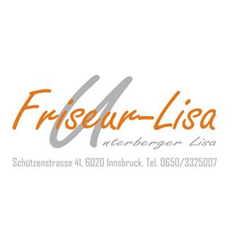 Friseursalon Lisa Unterberger Frisör in Innsbruck