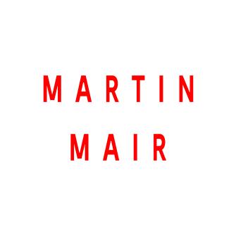 MAIR MARTIN INTERCOIFFURE Frisör in Innsbruck