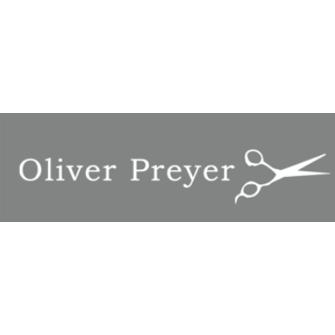 Oliver Preyer Hair CUT Frisör in Innsbruck
