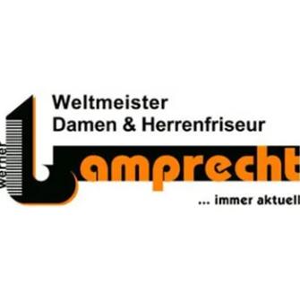 Lamprecht Werner 1 Frisör in Innsbruck