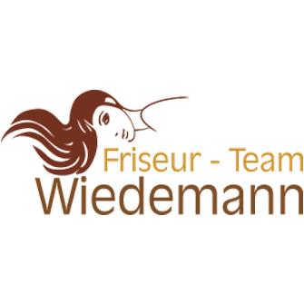 Friseur Wiedemann Frisör in Innsbruck