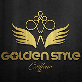 Friseursalon Golden Style Frisör in Innsbruck