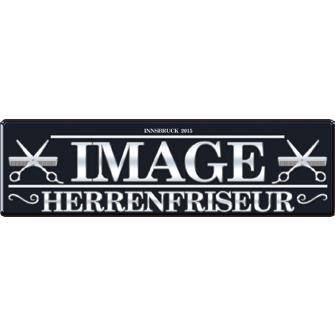 Image Herrenfriseur Frisör in Innsbruck