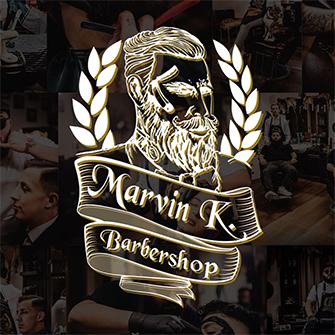Marvin K. Barbershop Frisör in Innsbruck