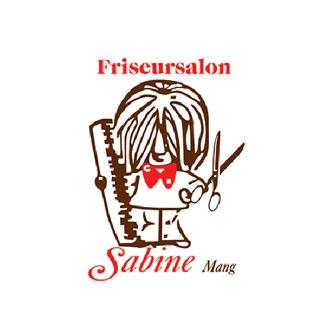 Friseursalon Sabine Mang Frisör in Innsbruck