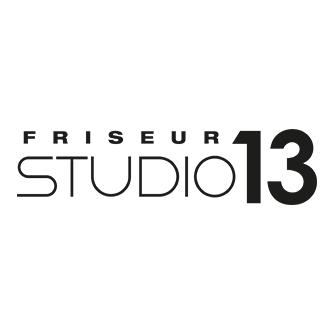 Studio 13 – Caroline Jäckel Frisör in Innsbruck